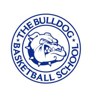 BBS circle logo lined